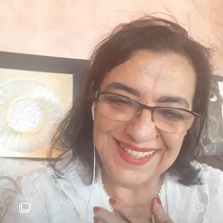 Section Rabat - Kénitra - Mme Asmae CHRAIBI