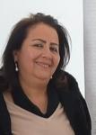 Section Fès  - Mme Saida Msefer