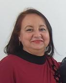 Section Meknès - Mme Nadia Maazouz