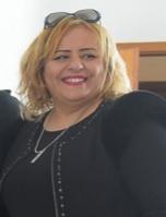 Section Agadir - Mme Ibtissame Setti